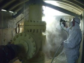 hot-pipe-coating-11