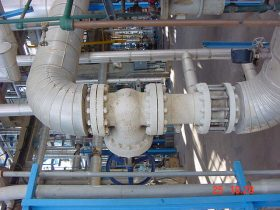 hot-pipe-coating-16