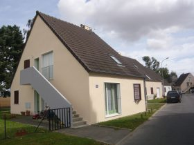 SUPERTHERM-FRANCE-HOMESROZAYENBRIE6