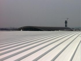 SUPERTHERM-CHINA-CHENGDUAIRPORT4