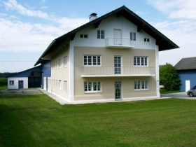 SUPERTHERM-GERMANY-HOMES14