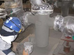 HOTPIPECOATING-USA-Strainer3