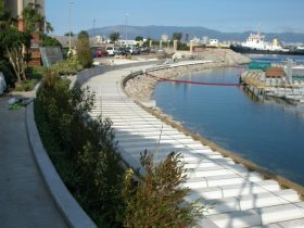 SUPERTHERM-GIBRALTAR-MARINA2